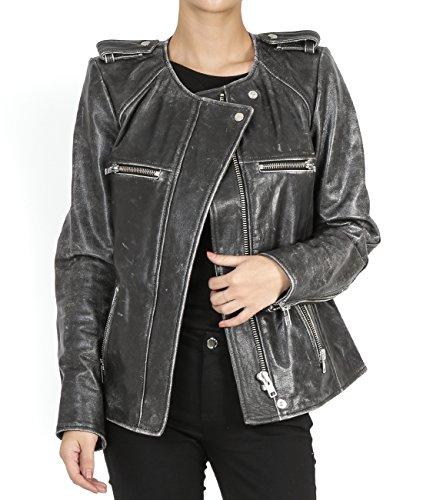 wiberlux-isabel-marant-womens-vintage-biker-jacket-38-black
