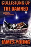 Collisions of the Damned: The Defense of the Dutch East Indies