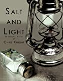 Salt and Light, Chris Knight, 1452073759