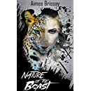 Nature of the Beast (Tangled Bonds Book 1)