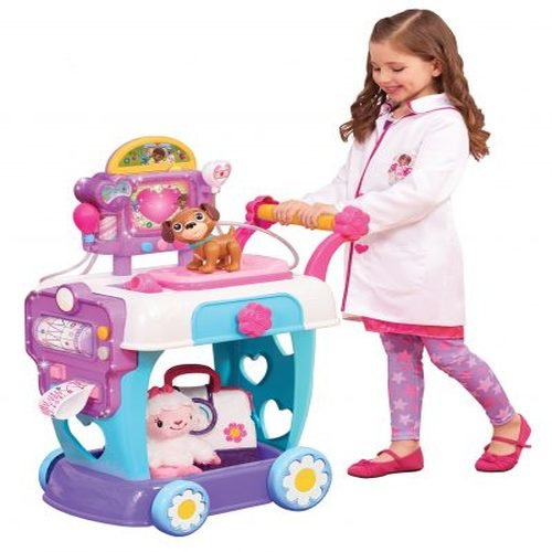 Just-Play-Doc-McStuffins-Hospital-Care-Cart-Toy