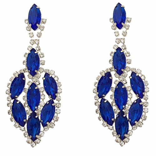 Buy fancy dress bling rings - 8