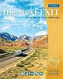The Next Exit, Mark Watson, 097140738X
