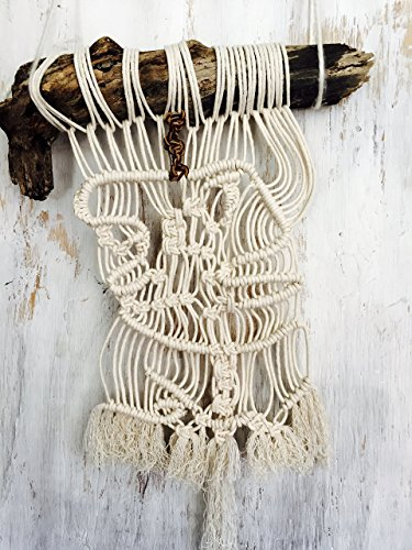 macrame-wall-hanging-tapestry-wall-art-modern-macrame-ready-to-ship-one-of-a-kind-no-7