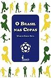 capa de O Brasil nas Copas