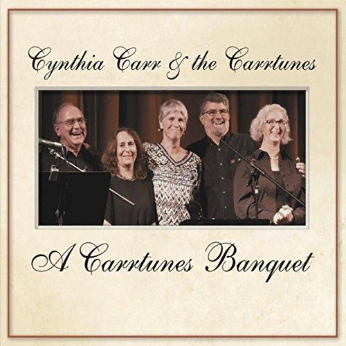 A Carrtunes Banquet