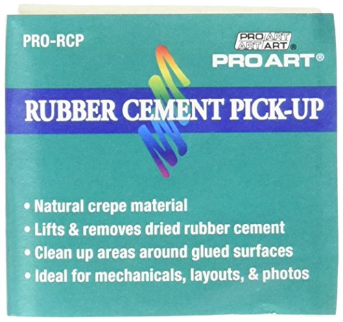 pro-art-pro-rcp-rubber-cement-pick-up-square