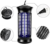Bug Zapper Insect Killer Fly Trap - Indoor