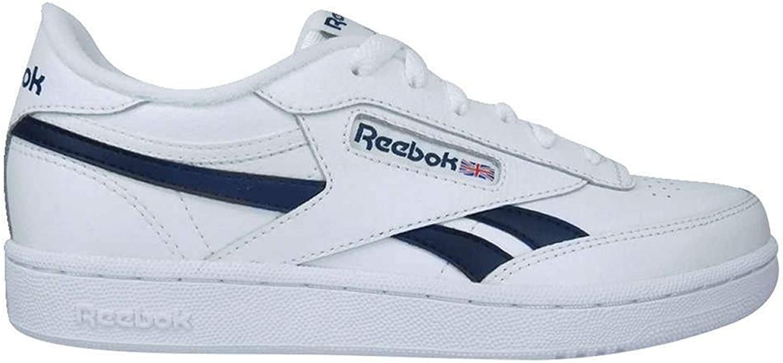 reebok classic club c 85 amazon