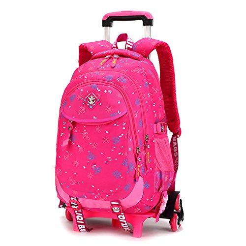 Amazon trolley school bag s online shopping in Pakistan dae1fd23e5d12