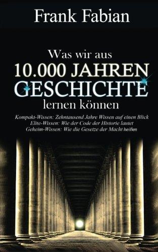 Was Jesus wirklich lehrte: Der einfache Code der Befreiung (German Edition)