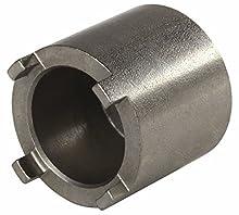 OTC 7217 Axle Locknut Socket for GM