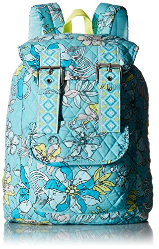 Trail maker Emma and Chloe 19304896 Quilted Cotton ()
