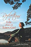 Reflections of Life from an Essex Girl