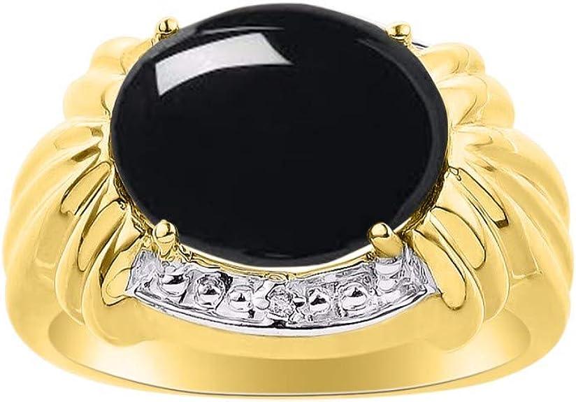 DiamondJewelryNY Silver Pendant Long /& Lovely 7 Pc Clear Cz Cube Nk