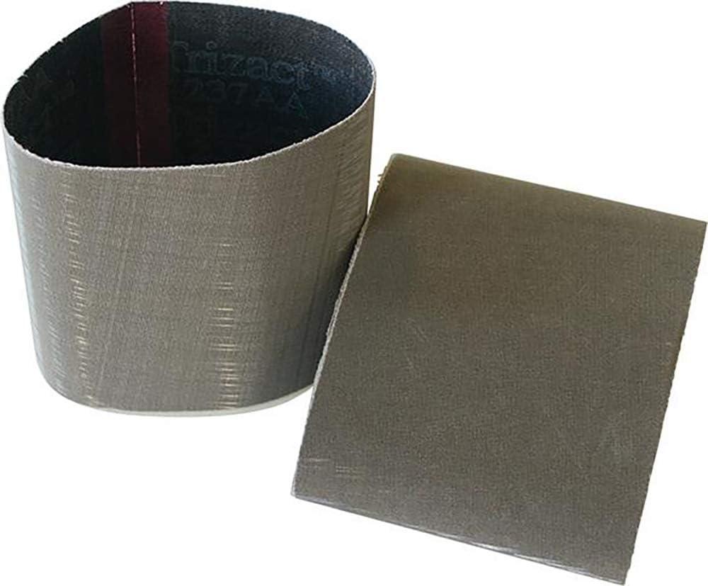 3/M 7684580105/ /Ruban abrasif