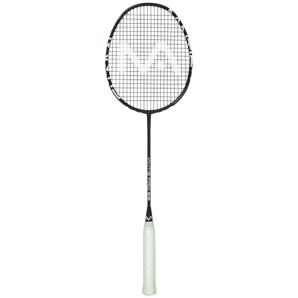 Mantis Pro 85 Badminton Racquet B00PSK4OKE