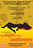 The Night of the Sunflowers [2007] [DVD]