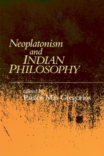 53 Best-Selling Indian Philosophy Books of All Time
