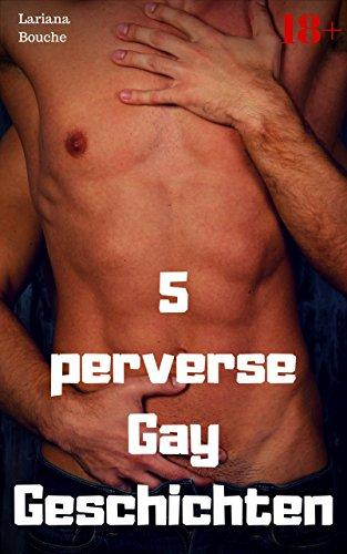 Gayboy geschichten