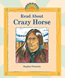 Read about Crazy Horse, Stephen Feinstein, 076602590X