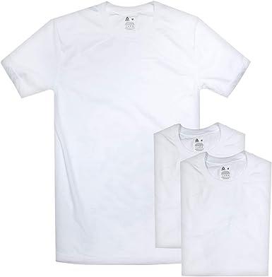 reebok shirt price
