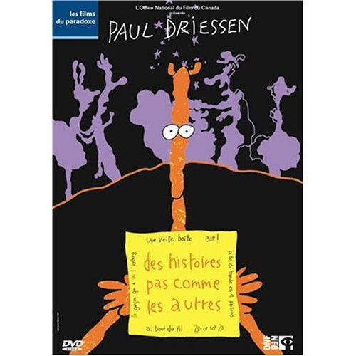 paul-driessen-stories-unlike-any-others-an-old-box-air-the-boy-who-saw-the-iceberg-cats-cradle-the-e