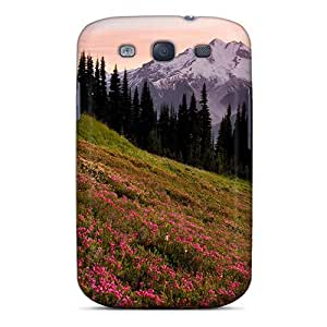 Galaxy Covers Cases -protective Cases Compatibel With Galaxy S3