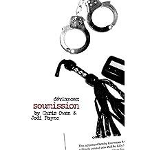 Soumission: Déviances #1