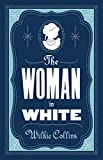 Image of The Woman in White (Evergreens)