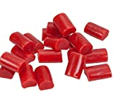 Red Nibs - 25 Lbs