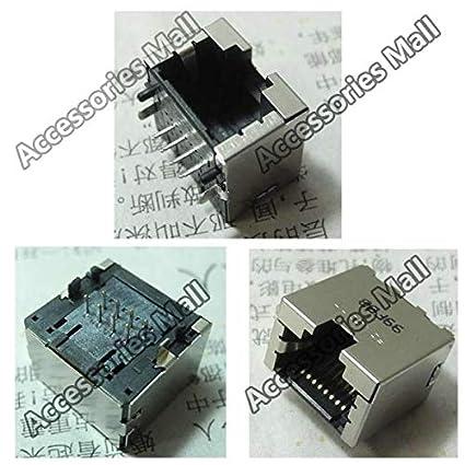 DELL INSPIRON N5040 LAN WINDOWS 8 DRIVER