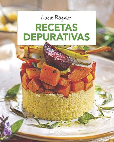 Recetas depurativas (Spanish Edition)
