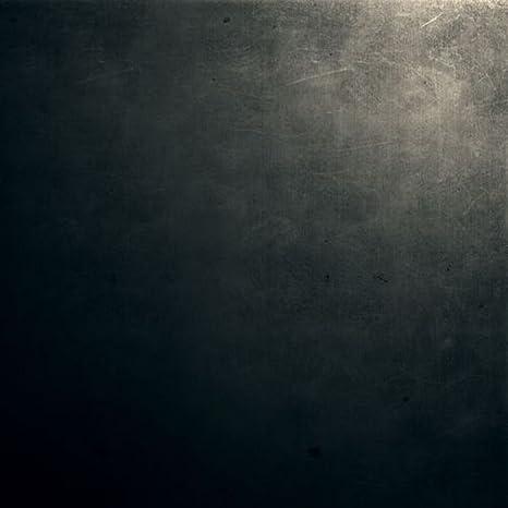 Lamiera Piana Liscia In Acciaio Ferro Con Spessori 1 1 5 2 3 4