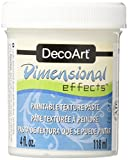 DecoArt Dimensional Effects, 4-Ounce