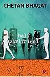 Half Girlfriend (English) price comparison at Flipkart, Amazon, Crossword, Uread, Bookadda, Landmark, Homeshop18