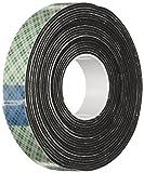 """3M Double Coated Urethane Foam Tape 4056, 1/2"""" x 36"""