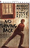 No Turning Back, Beverley Naidoo, 0064407497