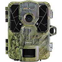 Spypoint Force Si Trail 12mp Camera, Camo (Force-Si)