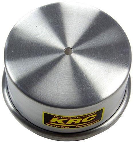 KLU1031 KRC 5-1//8 Carburetor Cover