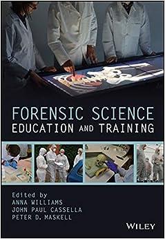 Utorrent No Descargar Forensic Science Education And Training Epub Gratis No Funciona