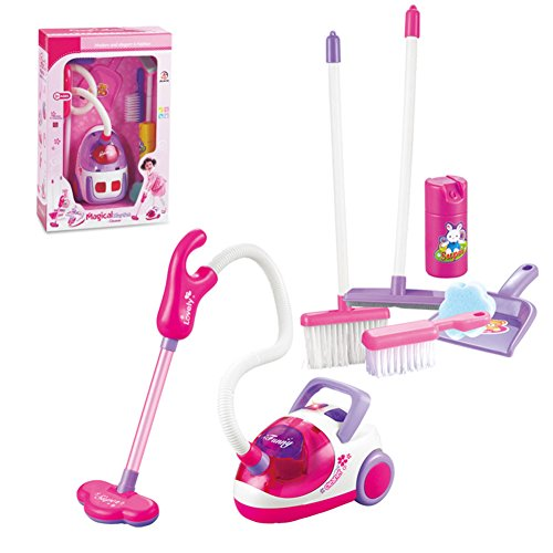 children-play-house-toys-simulation-vacuum-cleaner-cleaning-tool-kit