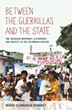 Between the Guerrillas and the State: The Cocalero Movement, Citizenship, and Identity in the Colombian Amazon (e-Duke books scholarly collection.)