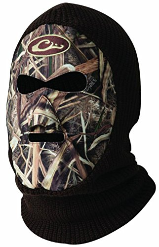 Drake-LST-Fleece-Lined-Face-Mask-Polyester