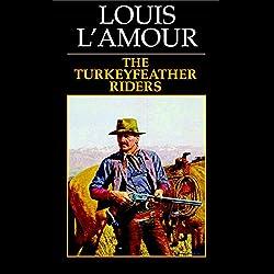 Turkeyfeather Riders