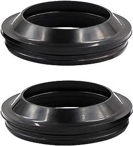 XuLong Oil Seals for Yamaha YTM 225 DXL 1984 225// YTM 225 DX TRI-MOTO 225DX ATV//YTM 225 DXN 1985 225// YTM 225 DX TRI-MOTO 225DX ATV 30/×42/×10.5mm