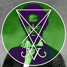 Devil Is Fine (Vinyl)