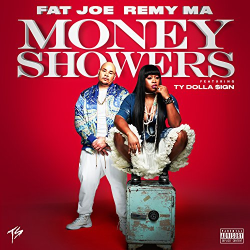 Money Showers (feat. Ty Dolla ...