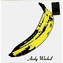 The Velvet Underground & Nico (180 GRAM VINYL)