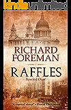 Raffles: Bowled Over